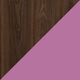 Рэд Фокс-Розовый